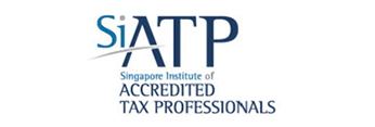 Singapore Institute Of Accredited Tax Professionals SIATP - Singapore Accounting
