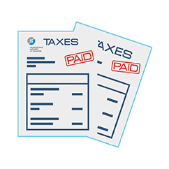 Singapore Corporate Income Tax Filing for SME