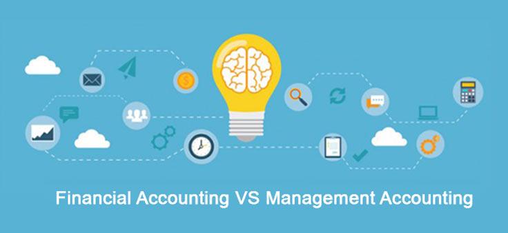 management accounting vs financial accounting pdf