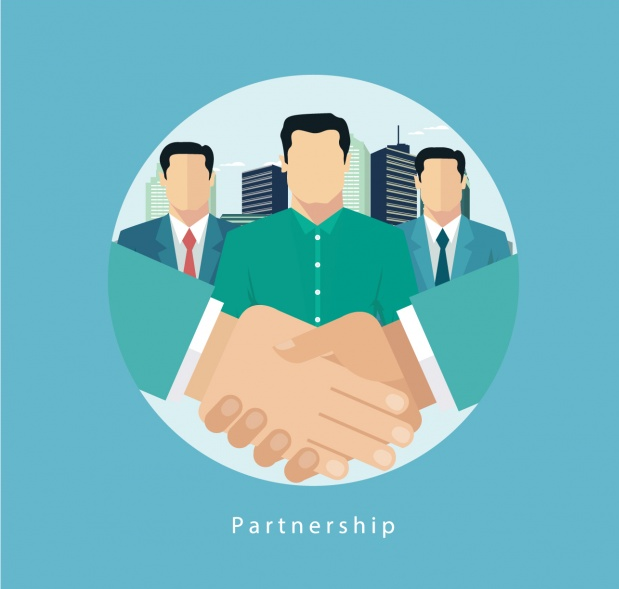 partnership-company-incorporation-singapore