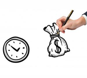 time-saving-benefits-for-sme
