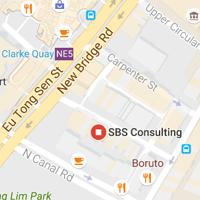 SBS-address