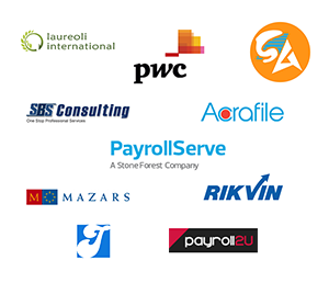 Top-Payroll-Outsourcing-Companies-In-Singapore