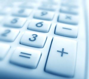 financial-statements-calculator