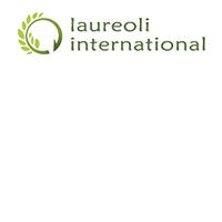 laureoli-international