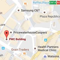 pricewaterhousecoopers-address