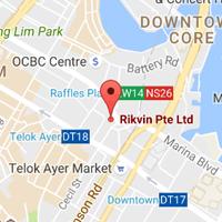 rikvin-address