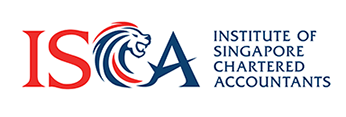 ISCA Institute Of Singapore Chartered Accountants