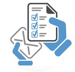 strike off company services check criteria