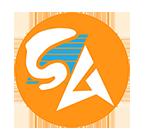 SingaporeAccounting.com logo