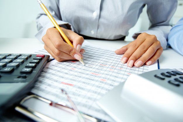 accounting bookkeeping business