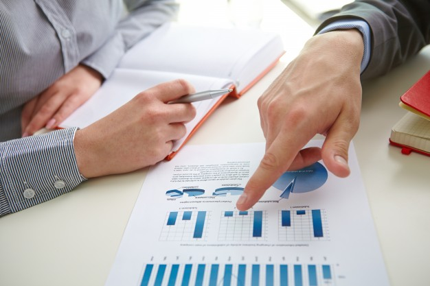 accounting-services-for-small-business