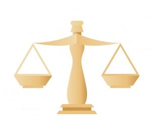 company-law.