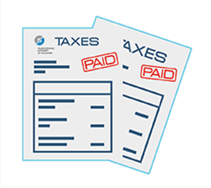 file tax return iras