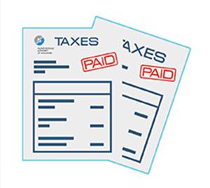 file tax return iras