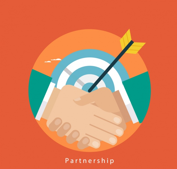 Partnerships and Service Companies