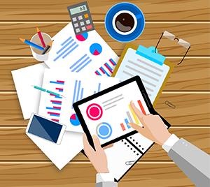 tax-planning-reports