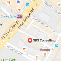 SBS-address