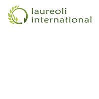 laureoli-international