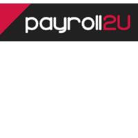 payroll2u