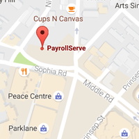 payrollserve-address