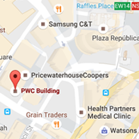 pricewaterhousecoopers-address