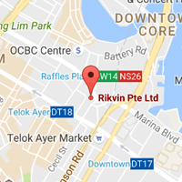 rikvin-address