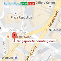 singapore-accounting-address