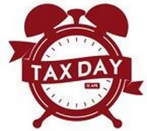 singapore tax basis period
