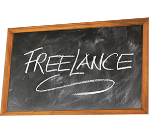 Freelance Accounting Services Singapore