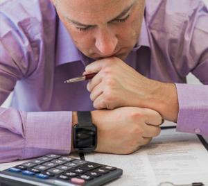 Tax Planning Factors